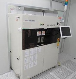 ULVAC NE-950EX for sale