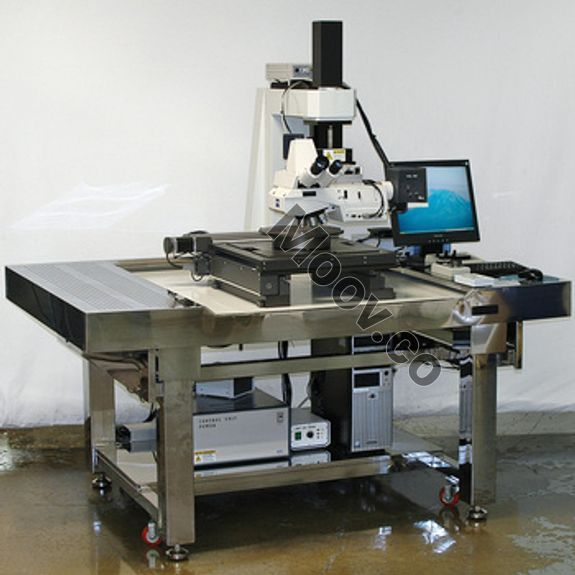 ZEISS AXIOTRON 2 for sale