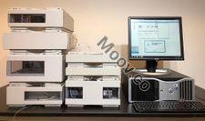 AGILENT / HP / HEWLETT-PACKARD / KEYSIGHT 1100 for sale