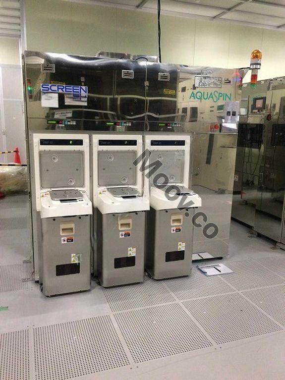 DNS / DAINIPPON / SCREEN SS 3000 AR for sale