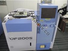 ACCRETECH / TSK UF200S for sale
