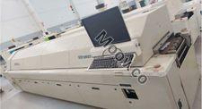VITRONICS SOLTEC XPM3M - 820 for sale