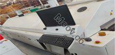 VITRONICS SOLTEC XPM2 820 for sale