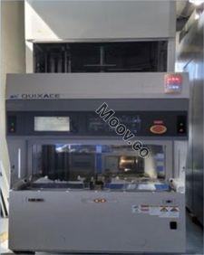 HITACHI / KOKUSAI QUIXACE for sale